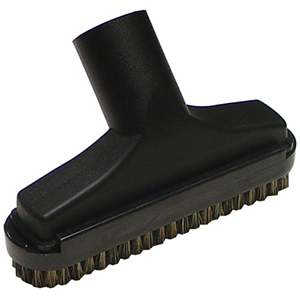 Brosse compatible BEAM aspirateur universelle capitonnage 150 mm