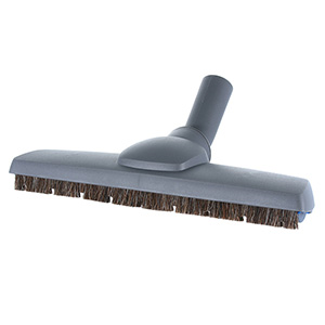 Brosse compatible BEAM Electrolux SILENT PARKETTO 32mm / 35mm